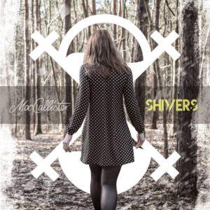 Maccallister - Shivers