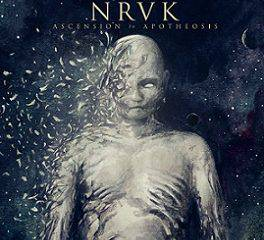 Narvik - Ascension to Apotheosis