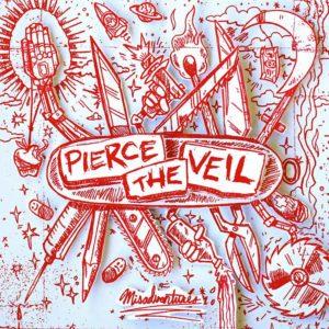 Pierce The Veil - Circles