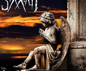 Sixx AM - Prayers For The Damned Vol 1