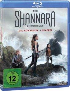THE_SHANNARA_CHRONICLES_Blu-ray_Packshot3D