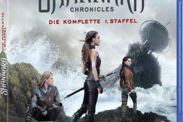 THE_SHANNARA_CHRONICLES_Blu-ray_Packshot3D