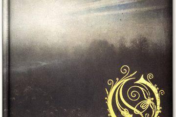 The Book Of Opeth - Bild 1