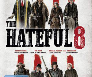 The Hateful Eight-15
