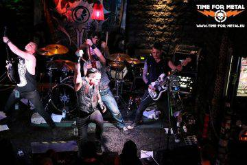 2016 04 27 - The Unguided