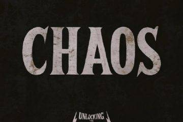 Unlocking The Truth - Chaos