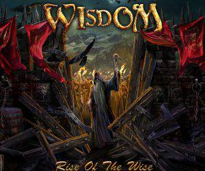 Wisdom-Rise-Of-The-Wise