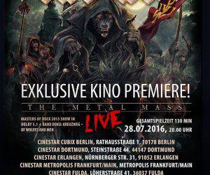 powerwolf kino flyer 2016 juli