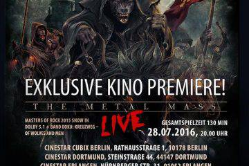powerwolf kino flyer 2016 juli