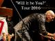 saga 2016 mai tour 2016
