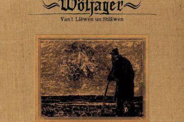 woeljager-vant-liewen-un-stiaewen