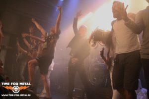 Arkentype Affinitour 2016 06 18