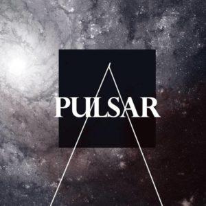 Counter-World-Experience-Pulsar