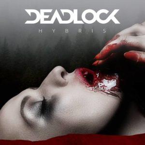 Deadlock - Hybris