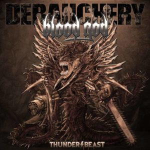 Debauchery-vs-Blood-God-Thunderbeast
