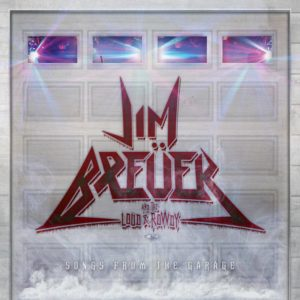 Jim-Breuer-And-The-Loud-And-Rowdy-Songs-From-The-Garage