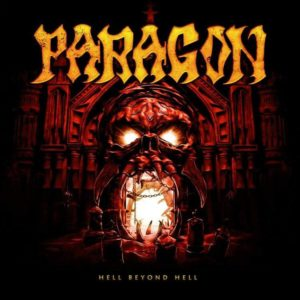 Paragon-Hell-Beyond-Hell