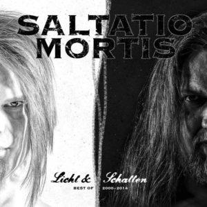 Saltatio-Mortis-Licht-Und-Schatten