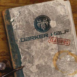 darker-half-classified