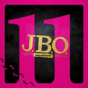 jbo-11