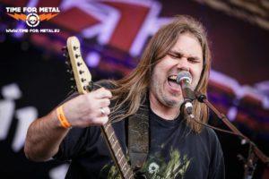 nightingale 2 - Rock Hard 2016