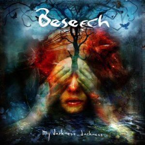 Beseech-my-darkness-darkness