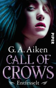 Call of Crows - Entfesselt