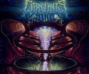 Orphalis - The Birth Of Infinity