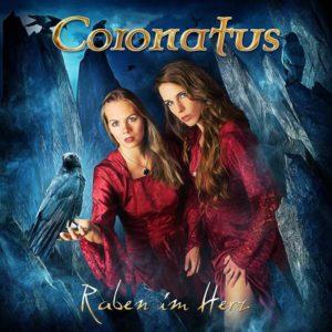 coronatus-raben-im-herz