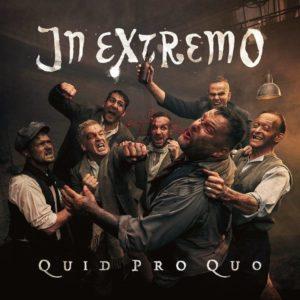 in-extremo-quid-pro-quo