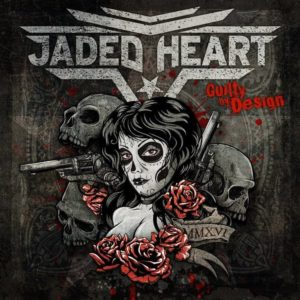 jaded-heart-guilty-by-design