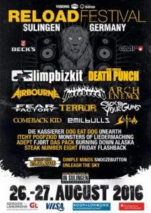 reload-festival-2016