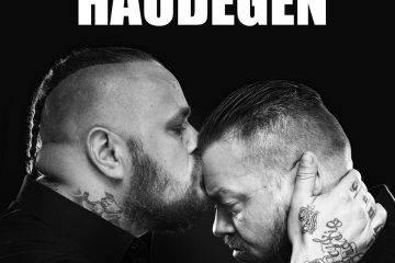 Haudegen Bandpic 2016