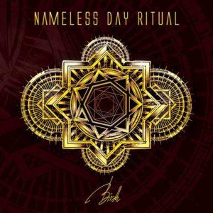 Namless day Ritual - Birth - Albumcover