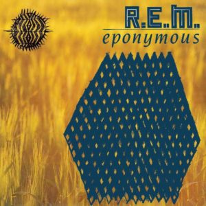 Eponymous_LP_sleeve