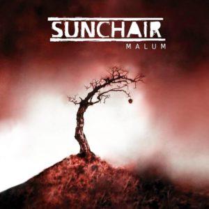 Sunchair - Malum