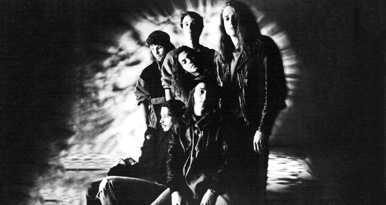 Temple Of The Dog Bandpic