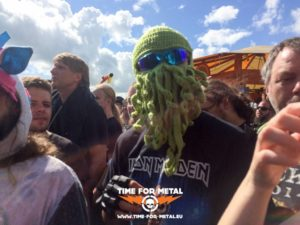 Wacken Open Air 2016 -101