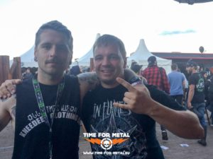 Wacken Open Air 2016 -107