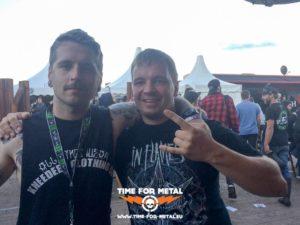 Wacken Open Air 2016 -107