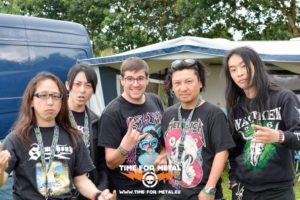 Wacken Open Air 2016 -86