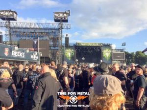 Wacken Open Air 2016 -93