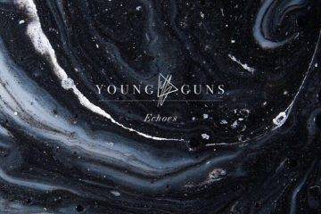 Young Guns Echoes