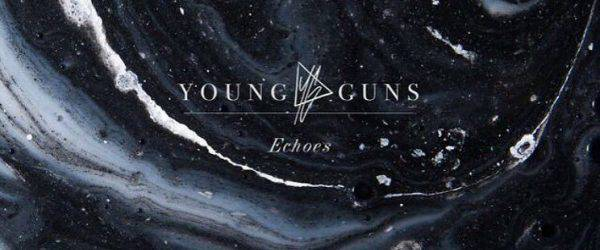 Young Guns Echoes