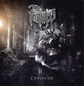 7th-abyss-unvoiced