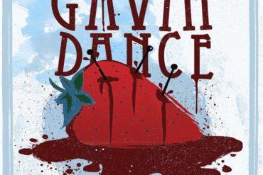 Dance Gavin Dance Köln