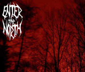 Enter The North - Victim