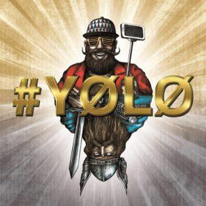 Finsterforst - Yolo