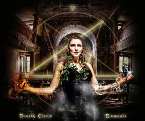 Fourth Circle - Elements