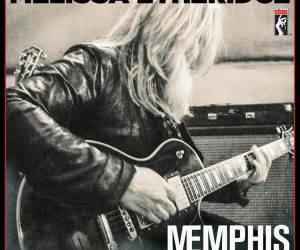 Melissa Etheridge - Memphis